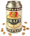 Jelly Belly Draft Beer Flavour Jelly Beans