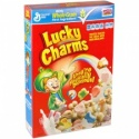 Lucky Charms Cereal 453g