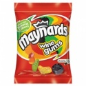 Maynards Wine Gums 2x130g Bags
