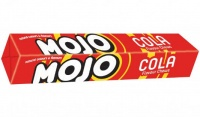 Mojo Chews Cola Flavour Stick Pack
