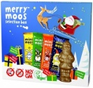 Dairy And Gluten Free Christmas Selection Box