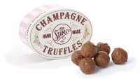 Mr Stanleys Hand Made Champagne Truffles