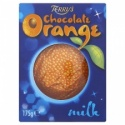 25% Off Terry's Chocolate Orange (best before Oct 2018)
