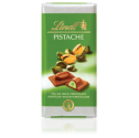 Lindt Pistachio Chocolate Bar 100g