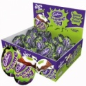 Cadburys Green Screme Cream Eggs