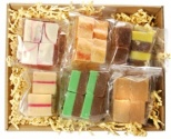 Finleys Fudge Hamper