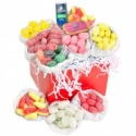 Blind Pews Sugar Free Hamper