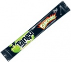 Tango Sour Shockers Fizzy Apple Bar Box Of 72