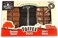 Toffee Hammer Duo Pack