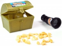 53% Off - Pirate Candy Treasure Chest (best before end 11.17)