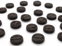 Triple Salt Liquorice