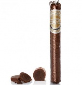 Venchi Chocolate Aromatic Truffle Cigar