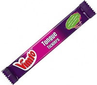 Vimto Tongue Ticklers