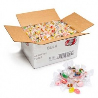 Wrapped Jelly Beans -  Gourmet Jelly Belly